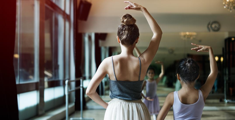 """Superspreader"" dance school coronavirus outbreak grows to 38 cases"