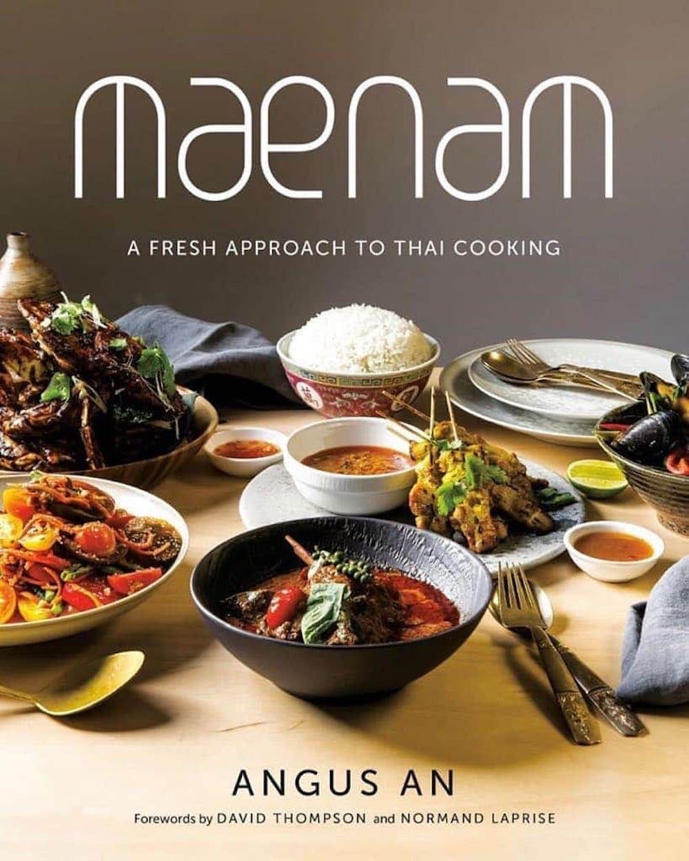 best cookbook holidays
