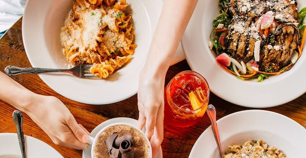 Due Cucina opening second location in Totem Lake next month