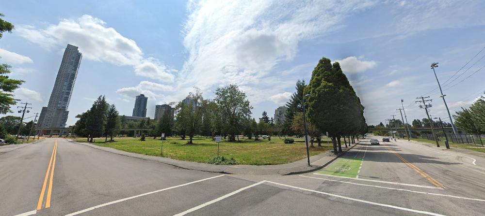 10547 City Parkway 13468 105A Avenue Surrey