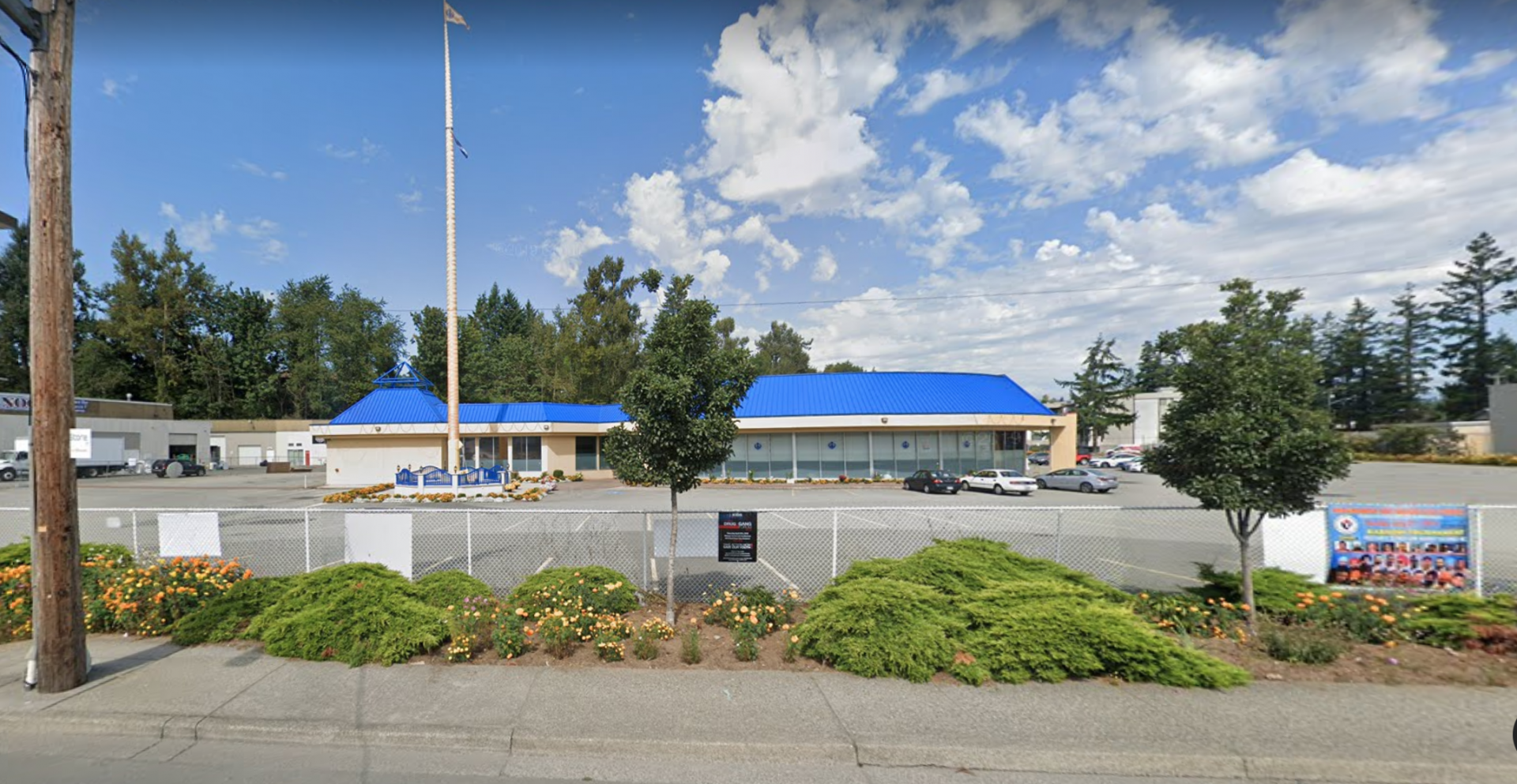 COVID-19 exposure alert issued for Fraser Valley Sikh temple