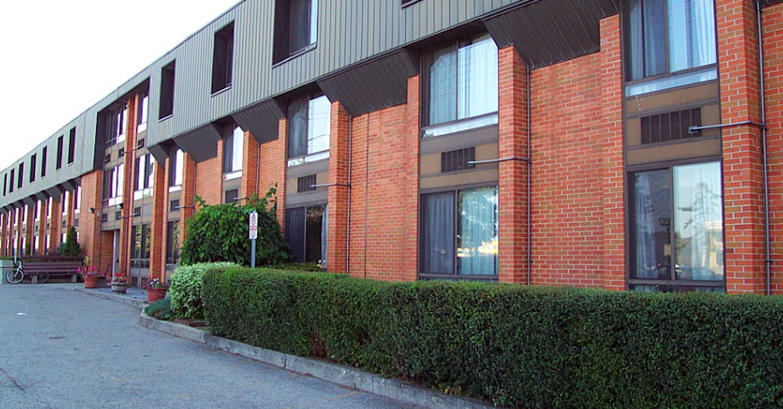 Scarborough long-term care home confirms 92 COVID-19 cases, 29 deaths