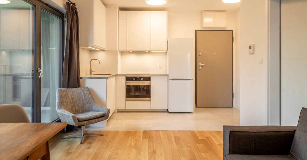 Toronto sees influx of micro condos for sale during COVID-19 pandemic