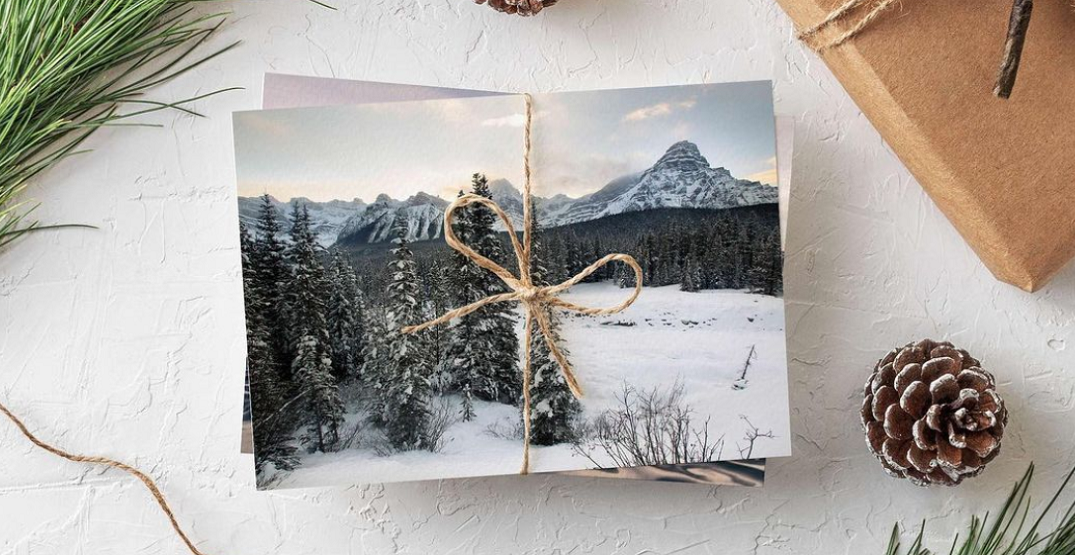 82 made-in-Calgary gifts to add to your holiday shopping list
