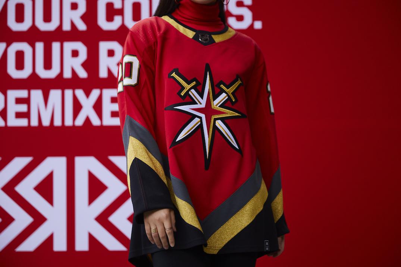 vegas-golden-knights-reverse-retro-jersey