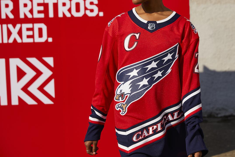 washington-capitals-reverse-retro-jersey