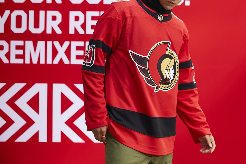 ottawa-senators-reverse-retro-jersey