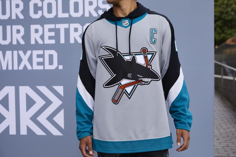 san-jose-sharks-reverse-retro-jersey