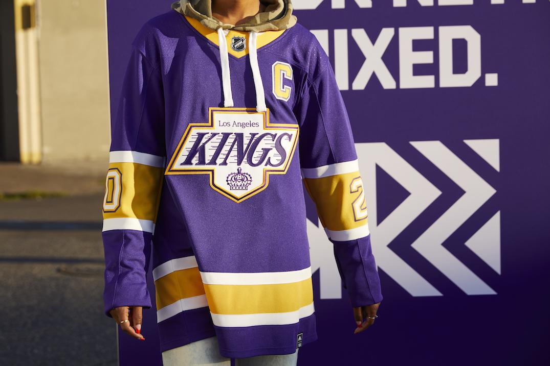 los-angeles-kings-reverse-retro-jersey