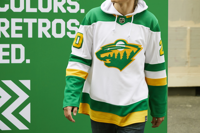 minnesota-wild-reverse-retro-jersey