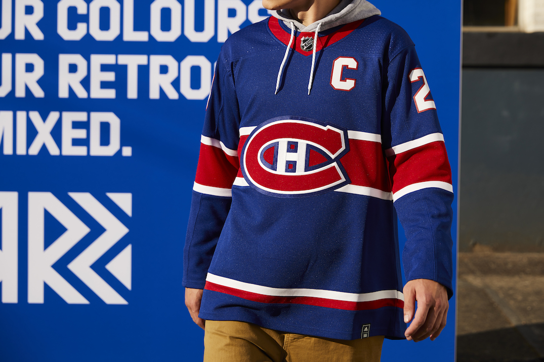 montreal-canadiens-reverse-retro-jersey
