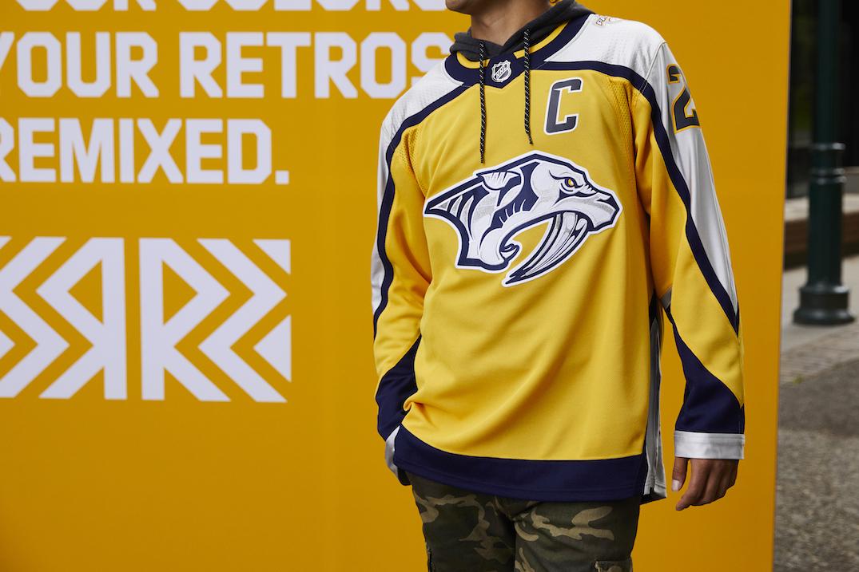 nashville-predators-reverse-retro-jersey