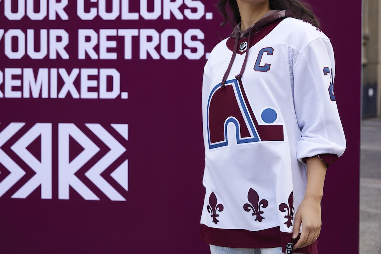 colorado-avalanche-reverse-retro-jersey