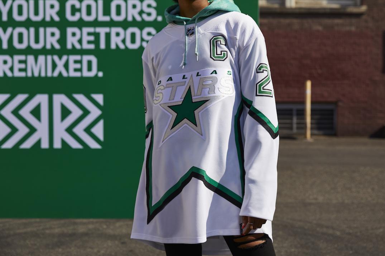 dallas-stars-reverse-retro-jersey