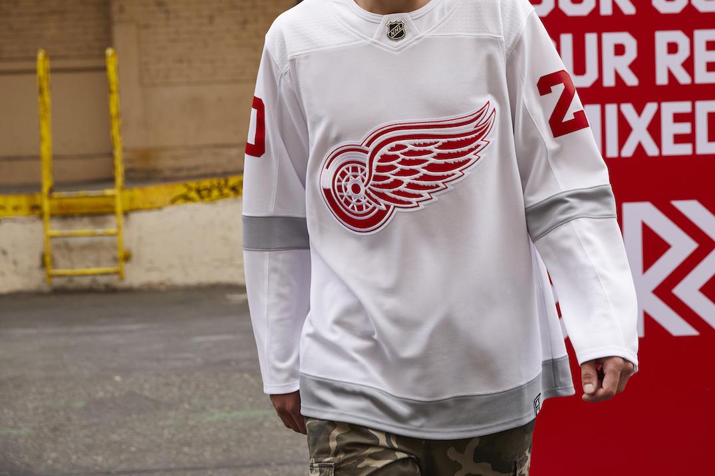 detroit-red-wings-reverse-retro-jersey