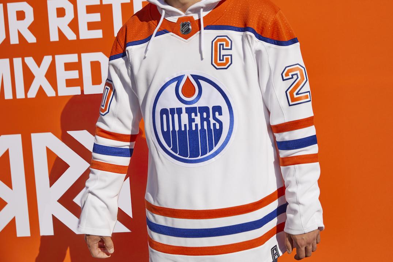 edmonton-oilers-reverse-retro-jersey