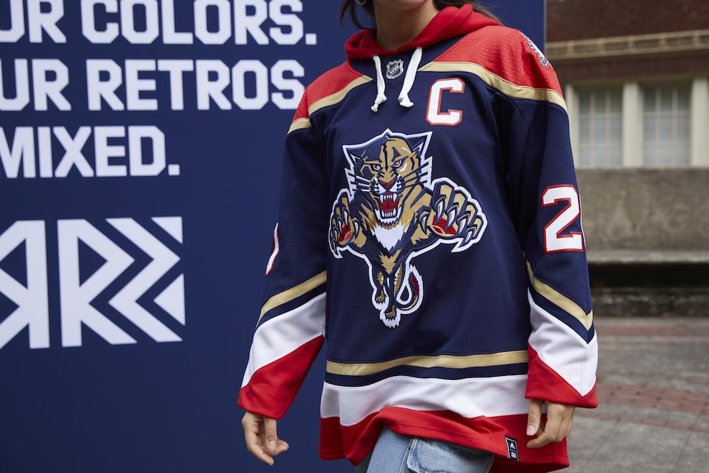florida-panthers-reverse-retro-jersey