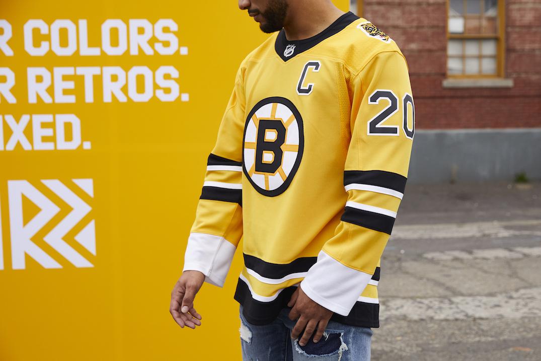 boston-bruins-reverse-retro-jersey