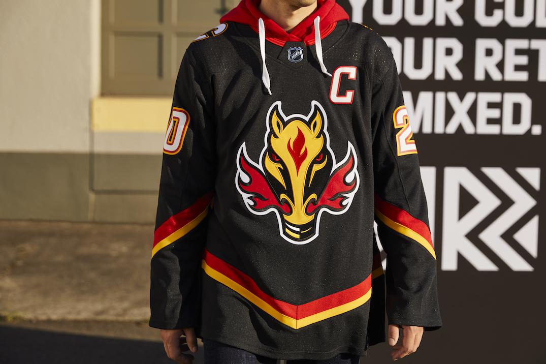 calgary-flames-reverse-retro-jersey