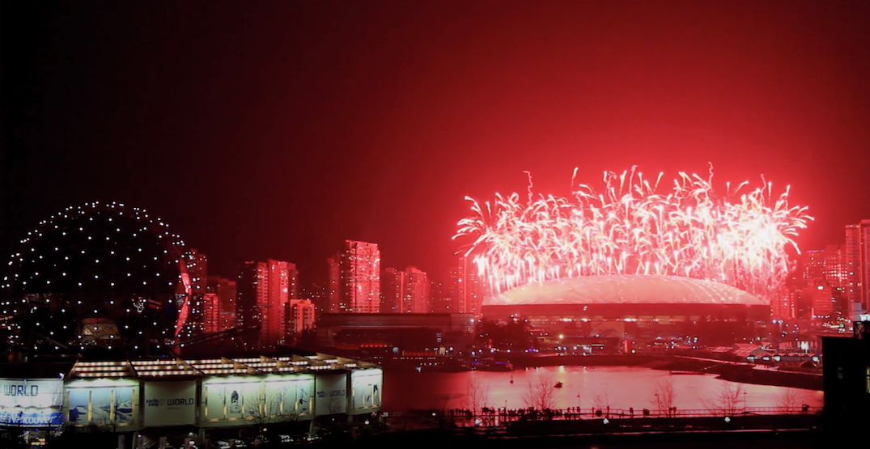 Vancouver City Council keeps door open for potential regional 2030 Olympics bid