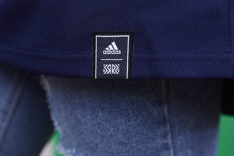 canucks-reverse-retro-jersey