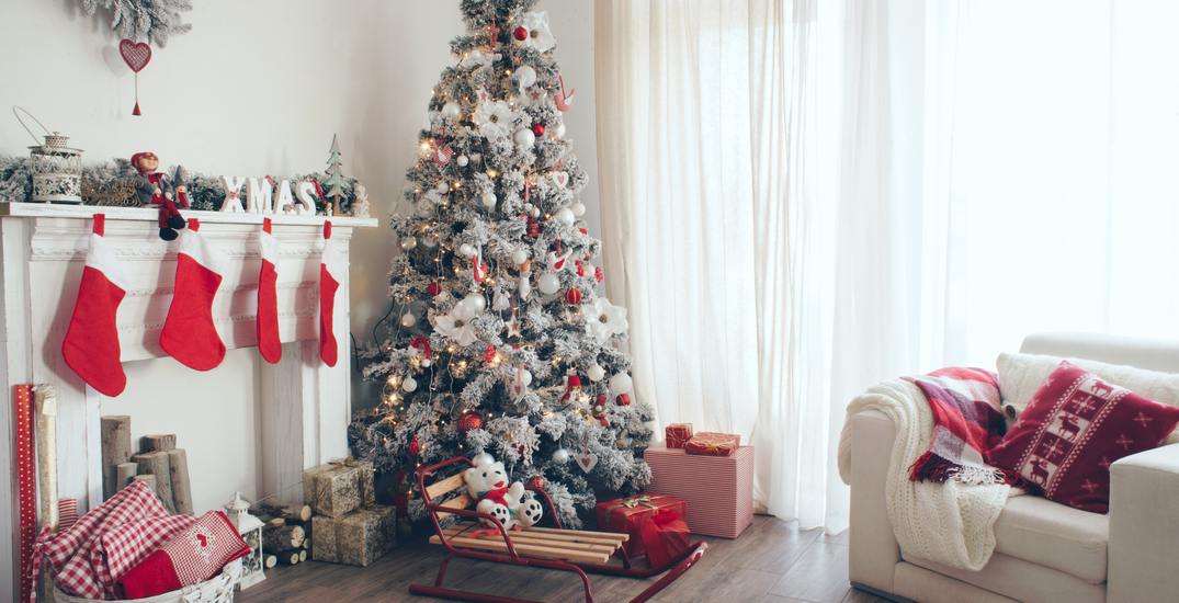 Opinion: Christmas has come early this year, and it's exactly what we need