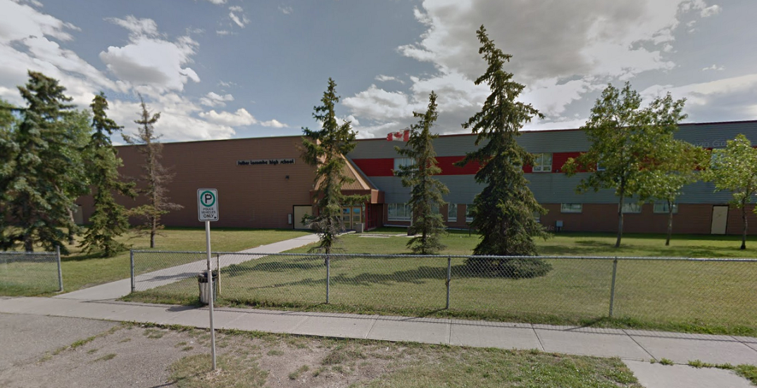 56 Calgary schools currently have coronavirus outbreaks