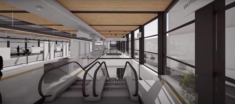 capstan station canada line skytrain