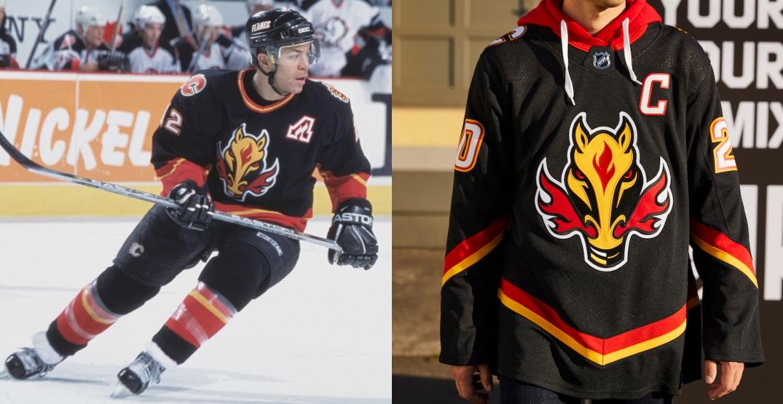 iginla-blasty-flames-jersey