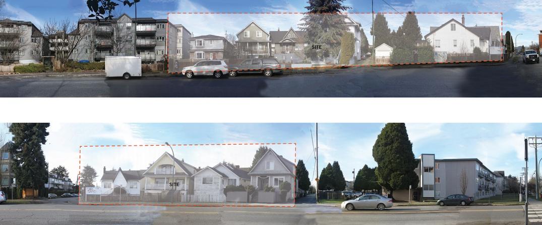 2631 Victoria Drive Vancouver