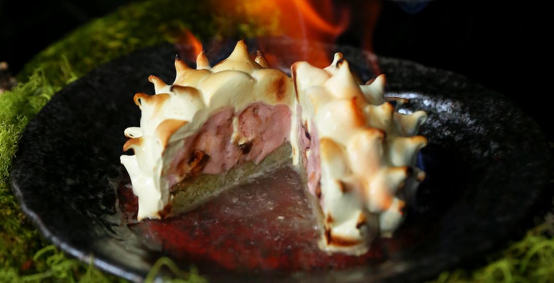 Popular Vancouver sushi restaurant Minami opens in Toronto
