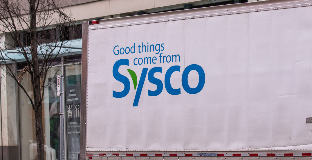 Sysco brand beans recalled because there might be bugs in them