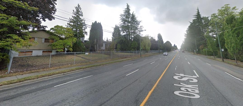 6250-6410 Oak Street Vancouver