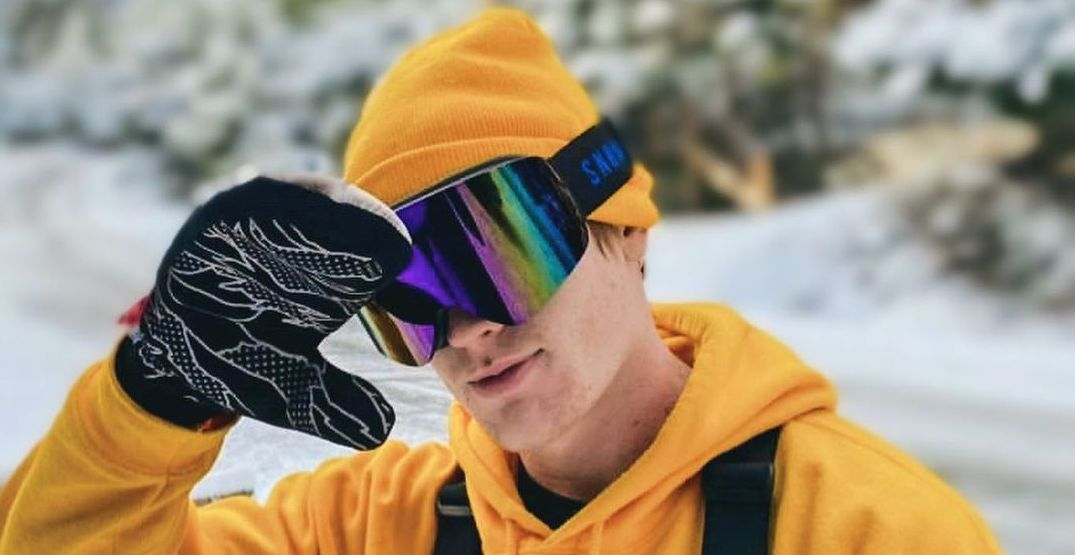 15 items to prepare you for the slopes this season