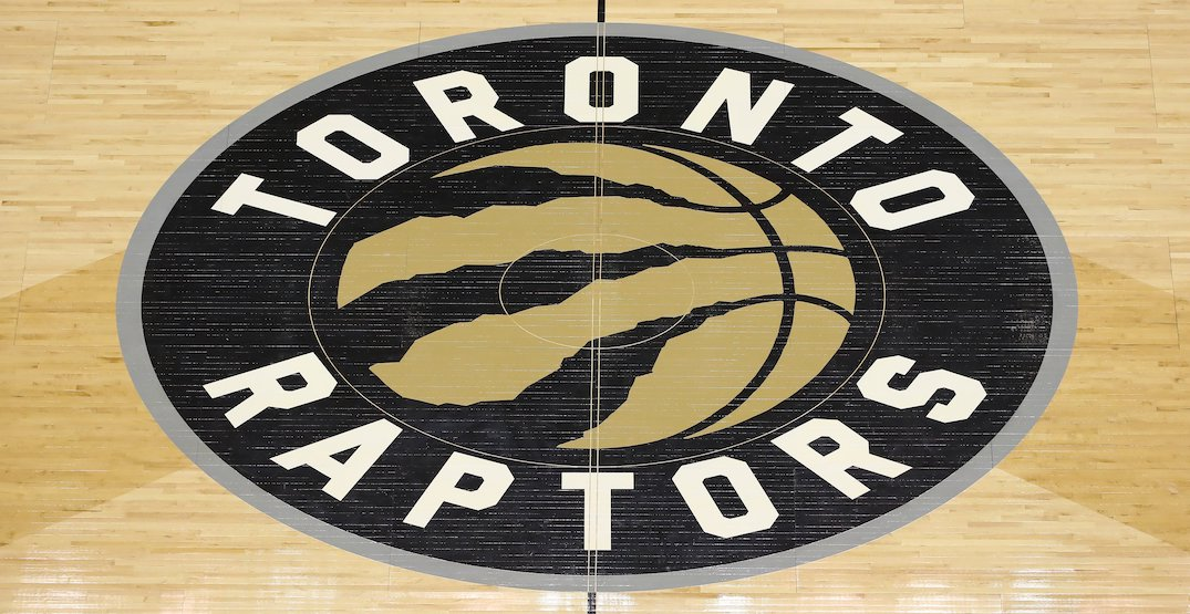 Fans react to the Toronto Raptors' temporary move to Tampa Bay