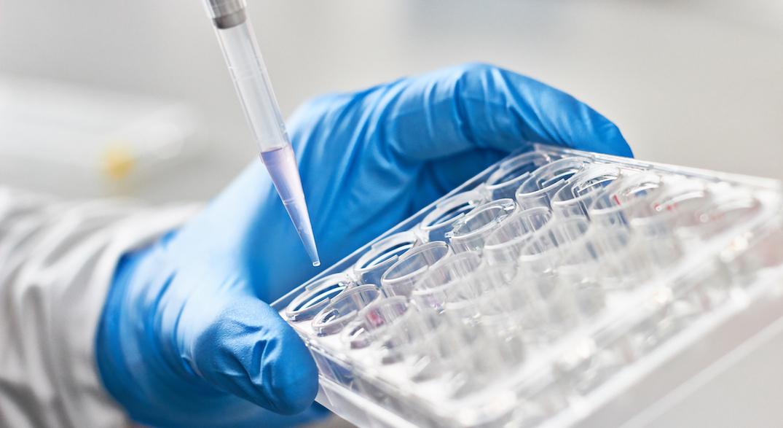 Health Canada authorizes COVID-19 antibody treatment for emergency use
