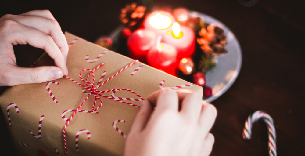 5 meaningful gift ideas that won't break the bank