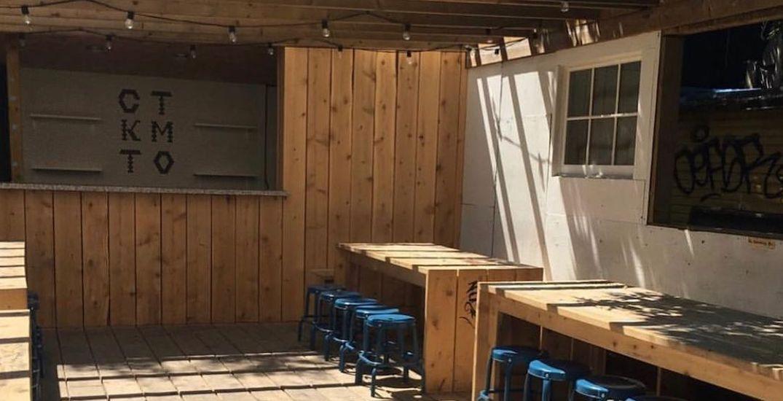 Toronto hidden bar permanently closes amid COVID-19
