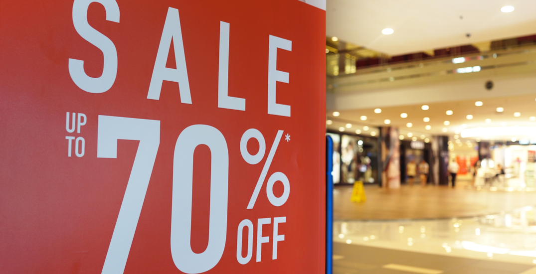 The hottest Black Friday and Cyber Monday deals in Canada