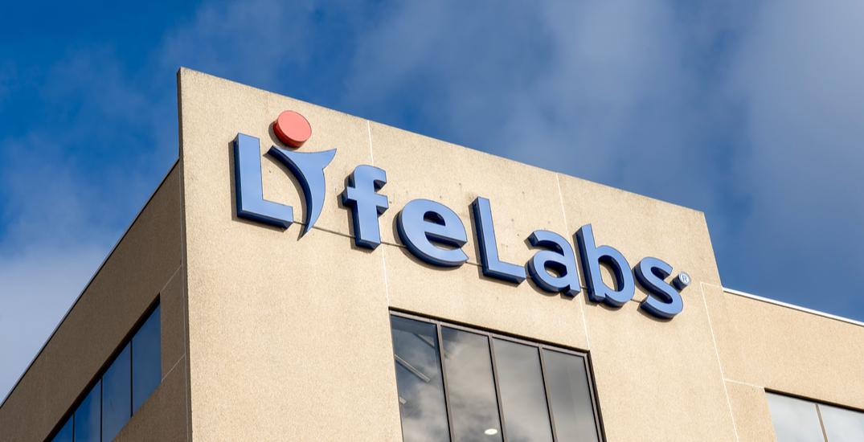 LifeLabs releases COVID-19 antibody blood test to identify virus exposure