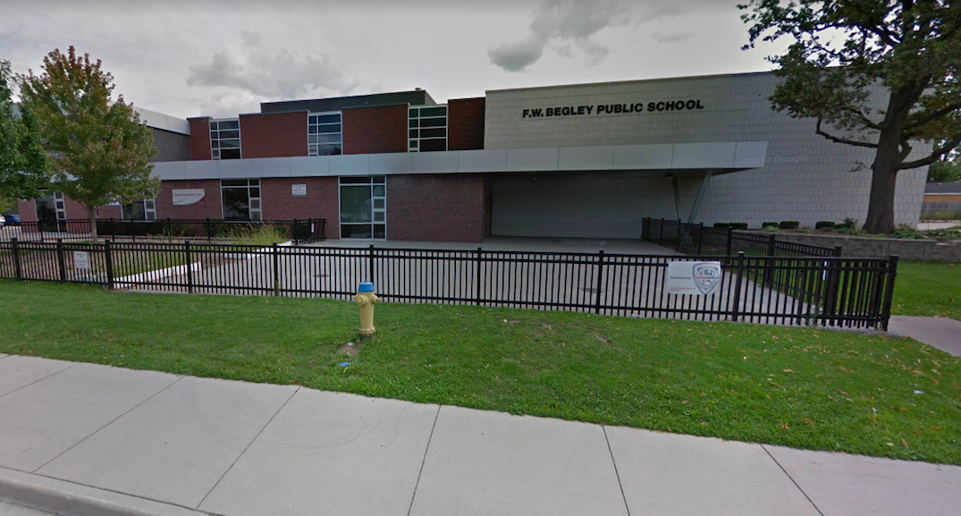 Ontario school closed due to COVID-19 outbreak with 38 confirmed cases