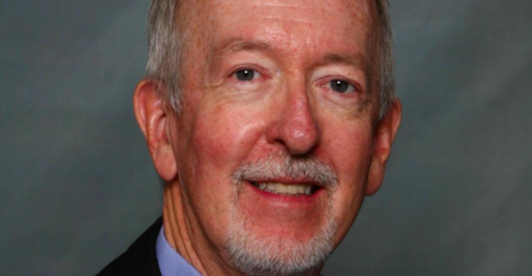 Chilliwack school trustee cites Wikipedia to defend colleague's ableist slur