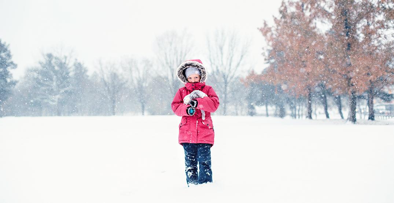 Alberta schools extend winter break to curb COVID-19 spread