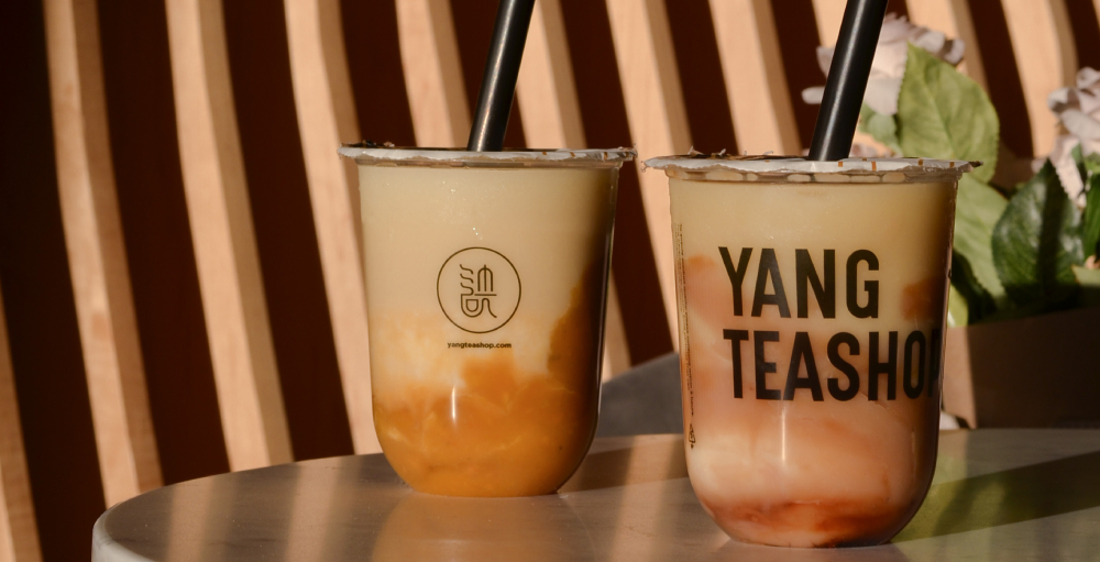 7 bubble tea brands in the GTA now offering soy-based drinks and desserts