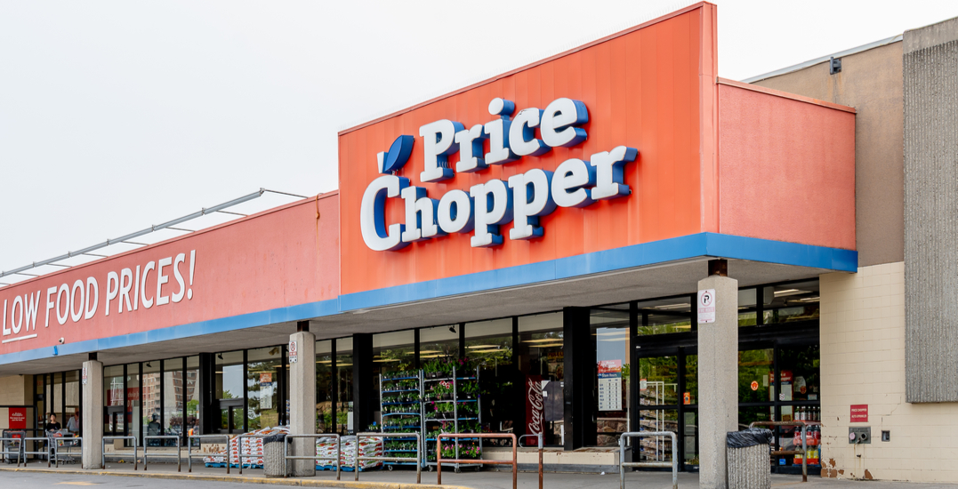 Ontario's last Price Chopper set to close next month