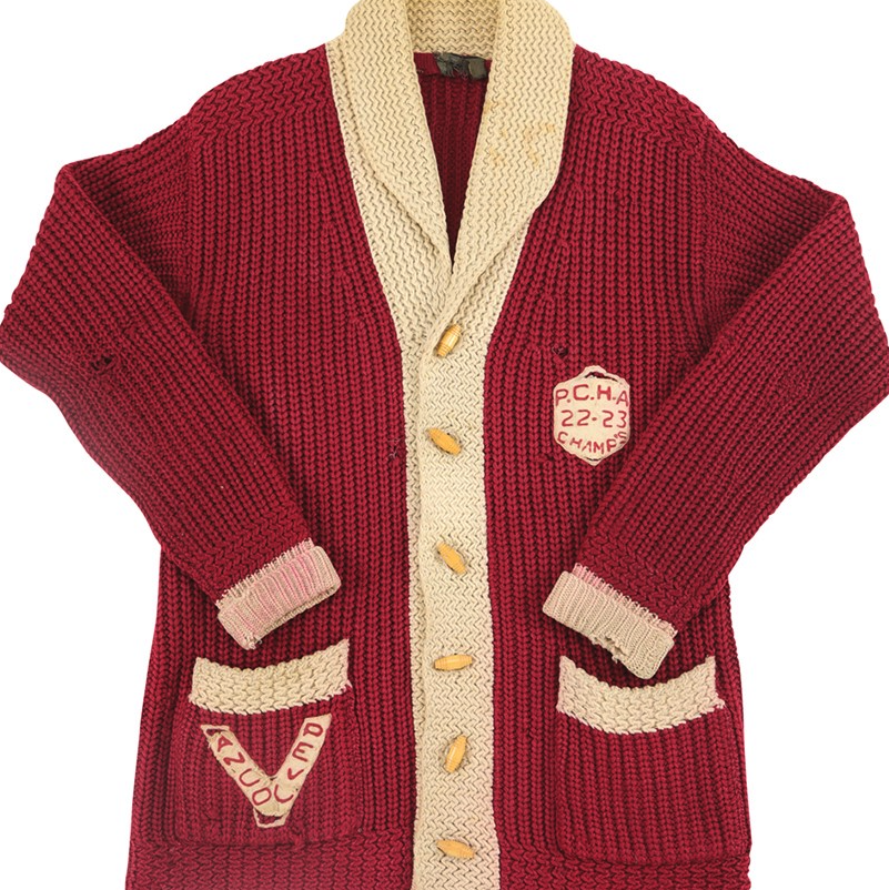 vancouver-millionaires-sweater