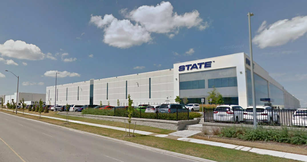 Over 60 COVID-19 cases linked to outbreak at Vaughan window factory