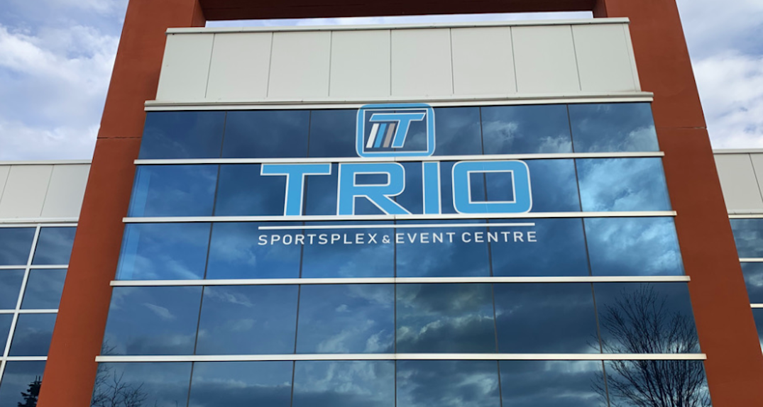 11 COVID-19 cases caused by group playing soccer at Vaughan sports centre