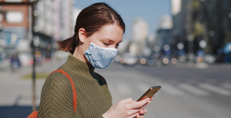 Washington's coronavirus-tracing app WA Notify is now live ...