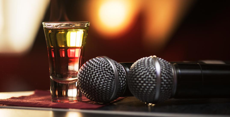 GTA karaoke bar's liquor licence revoked due to multiple COVID-19 infractions